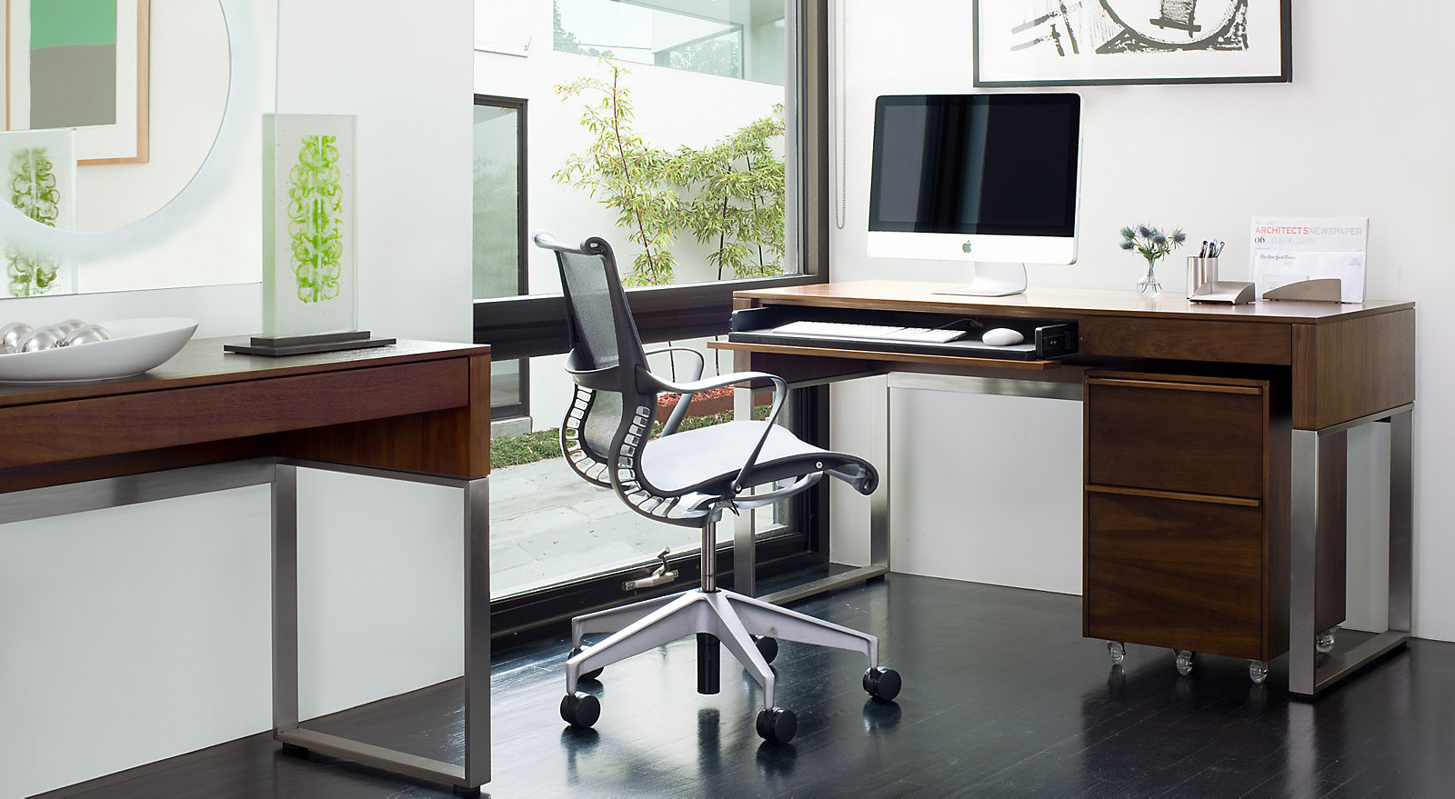 compact and functoinal gallery functional office furniture r