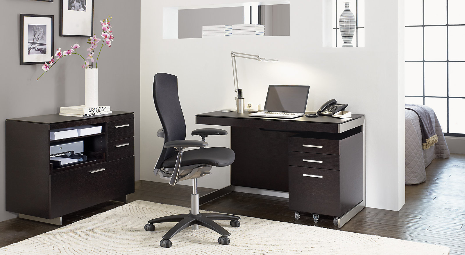 hip and modern gallery functional office furniture
