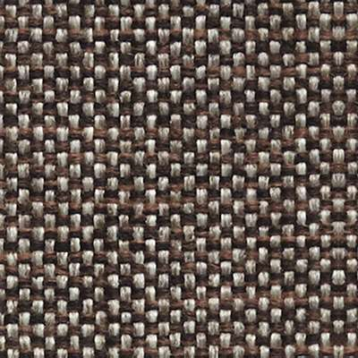 Mixed Dance Brown for Reloader Sleek Excess Sofa by Innovation-USA (IN94749404C)