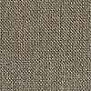 Request Free Kenya Taupe Swatch for the Ran Deluxe Sofa by Innovation-USA