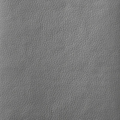 Grey Faux Leather for Cassius Quilt Deluxe Sofa Bed by Innovation-USA (IN94748082004C)