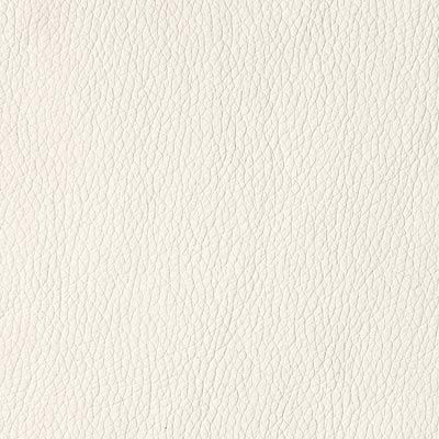 White Faux Leather for Cassius Quilt Deluxe Sofa Bed by Innovation-USA (IN94748082004C)