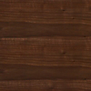 Request Free Solid Walnut with Matte Finish Swatch for the Taburet Counter Stool by Ion Design