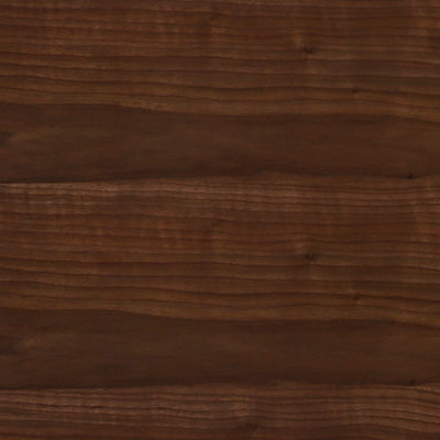 Natural Walnut Veneer for Vintage Extension Dining Table by Ion Design (ION14248)