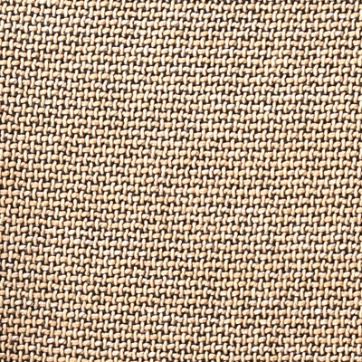 Raffia Fabric for Mademoiselle Kravitz Chair by Kartell (KTMADKRACH)