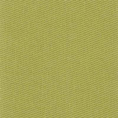 Green Cotton for Pop Loveseat by Kartell (KTPOP002)