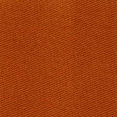 Orange Cotton for Pop Sofa by Kartell (KTPOP003)