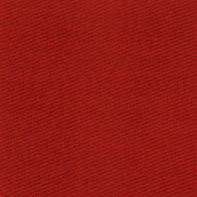 Red Cotton for Pop Sofa by Kartell (KTPOP003)
