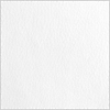 Request Free White Cotton Swatch for the Pop Lounge Chair by Kartell