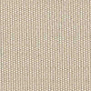 Request Free Dove Outdoor Fabric Swatch for the Pop Lounge Chair by Kartell