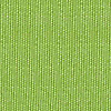 Request Free Green Outdoor Fabric Swatch for the Pop Lounge Chair by Kartell