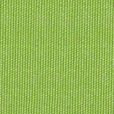 Green Outdoor Fabric for Pop Sofa by Kartell (KTPOP003)
