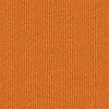 Request Free Orange Outdoor Fabric Swatch for the Pop Lounge Chair by Kartell