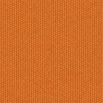 Orange Outdoor Fabric for Pop Sofa by Kartell (KTPOP003)