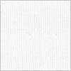 Request Free White Outdoor Fabric Swatch for the Pop Lounge Chair by Kartell