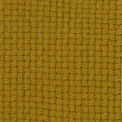 Trevira Mustard for Pop Sofa by Kartell (KTPOP003)