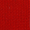Request Free Trevira Red Swatch for the Pop Lounge Chair by Kartell
