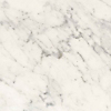 Request Free Carrara Coated Marble Swatch for the Saarinen Round Dining Table by Knoll. 47""