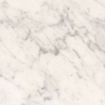 Carrara Satin Marble for Platner Dining Table by Knoll (KN3716T)