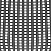 Request Free Dark Grey Swatch for the MultiGeneration Hybrid Chair by Knoll