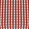 Request Free Dark Red Swatch for the MultiGeneration Hybrid Chair by Knoll