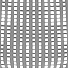 Request Free Grey Swatch for the MultiGeneration Hybrid Chair by Knoll