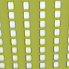 Request Free Lemongrass Swatch for the Generation Chair by Knoll