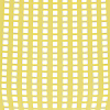 Request Free Yellow Swatch for the MultiGeneration Counter Stool by Knoll