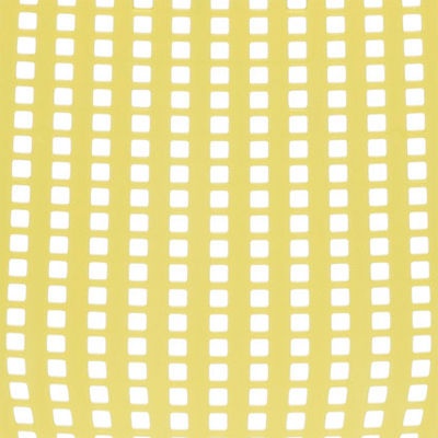Yellow for MultiGeneration Stacking Chair by Knoll (MGEN2S)