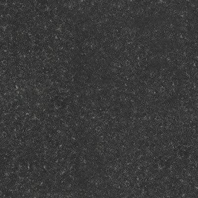 Black Andes Granite for Saarinen Round Coffee Table by Knoll (KN162T)