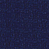 Request Free Midnight Mariner Swatch for the Krefeld Sofa by Knoll