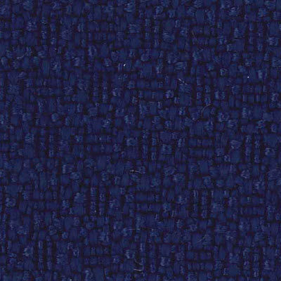 Midnight Mariner for Diamond Chair, Full Cover, Large by Knoll (KN422LU)