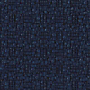 Request Free Navy Mariner Swatch for the Bertoia Diamond Chair by Knoll