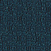 Request Free Pine Mariner Swatch for the Krefeld Sofa by Knoll