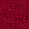 Request Free Mariner Red Fabric Swatch for the Brno Chair by Knoll
