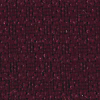 Request Free Wine Mariner Swatch for the Krefeld Sofa by Knoll