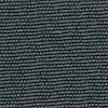 Request Free Gunmetal Chroma Swatch for the Tulip Armchair by Knoll