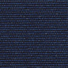 Request Free Navy Chroma Swatch for the Tulip Armchair by Knoll