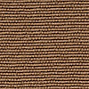 Request Free Topaz Chroma Swatch for the Tulip Armchair by Knoll