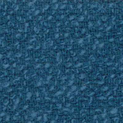 Aegean Classic Boucle for Saarinen Executive Armless Chair, Plastic Back by Knoll (KN72)