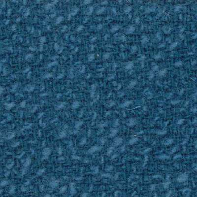 Aegean Classic Boucle for Bertoia Stool Fully Upholstered by Knoll (KN4278CU)