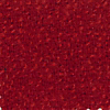 Request Free Cayenne Classic Boucle Swatch for the Krefeld Sofa by Knoll