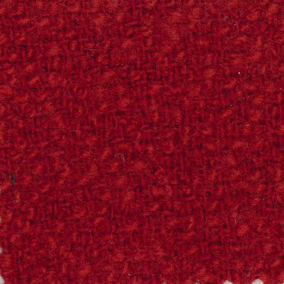 Cayenne Classic Boucle for Bertoia Side Chair, Fully Upholstered by Knoll (KN420CU)