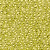 Request Free Chartreuse Classic Boucle Swatch for the Krefeld Sofa by Knoll