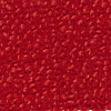Request Free Crimson Classic Boucle Swatch for the Florence Knoll 2 Seat Bench by Knoll