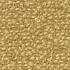 Request Free Flax Classic Boucle Swatch for the Florence Knoll 3 Seat Bench by Knoll