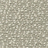 Request Free Neutral Classic Boucle Swatch for the Krefeld Sofa by Knoll