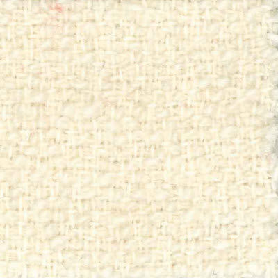 Pearl Classic Boucle for Bertoia Side Chair, Fully Upholstered by Knoll (KN420CU)