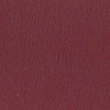 Request Free Claret Vinyl Swatch for the Krefeld Sofa by Knoll