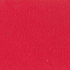 Request Free Red Vinyl Swatch for the Krefeld Sofa by Knoll